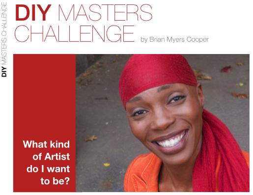 diy-masters-challenge3