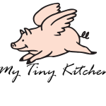 flying-pig-vertical-logo
