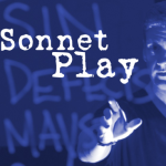 sonnet-play-new-program-graphic