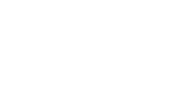 sonnet-play-logo-2