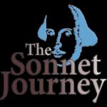 tsj-main-site-logo-squarev2