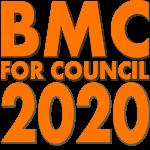 BMC4COUNCIL logo transparent